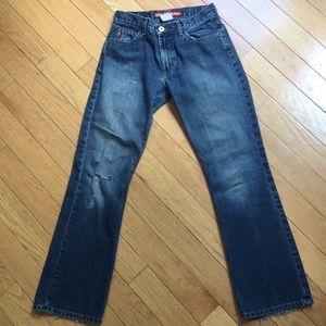 Guess vintage jeans - Size 26